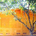 gardenasia-cottage