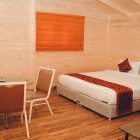 Garden Asia Hotel Resort 0C