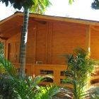 Garden Asia Hotel Resort 0D