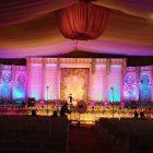 The Garden Asia Resort Hotel Bangalore 02