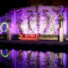 wedding in bangalore 0a
