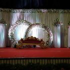 wedding in bangalore 0b