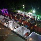 wedding in bangalore 0c