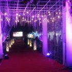 wedding in bangalore 0d