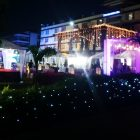 wedding in bangalore 0e