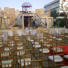 wedding in bangalore 0f