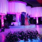 wedding in bangalore 0i