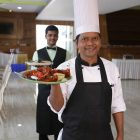 bangalore country side restaurant
