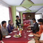bangalore mysore road restaurant