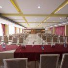 corporate event bangalore
