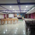 corporate events bangalore