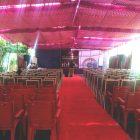 corporate events bengaluru