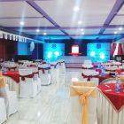 corporate events mysore road