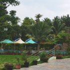 garden asia gallery