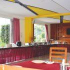 mysore road hotel