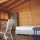 wood cottage bengaluru